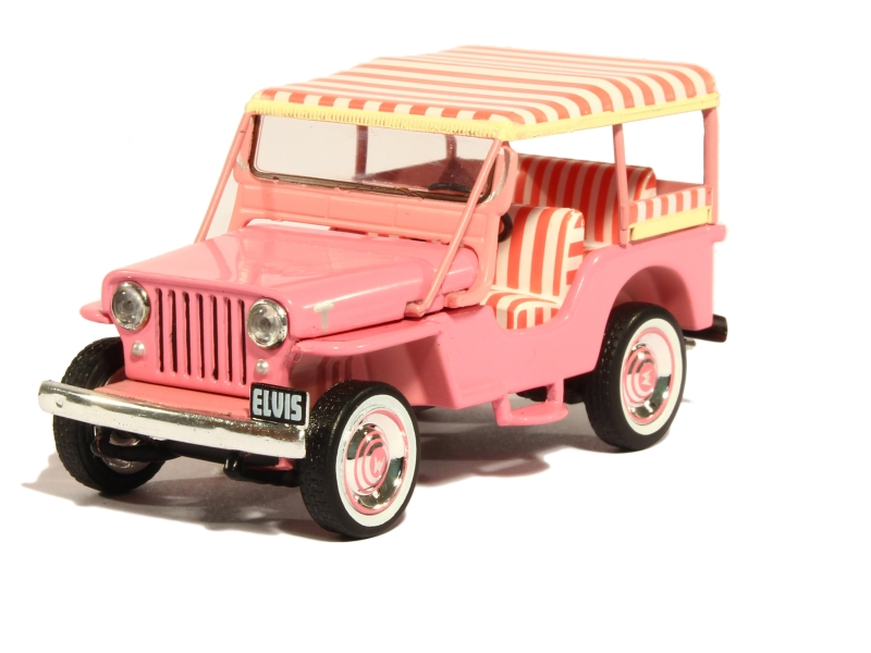 Dispunhood together with 1979 Cj7 Renegade moreover Willys Jeep Cj3b Elvis 1960 Pink Greenlight 83445 0 likewise E0TZ2A637A besides Fotos De Willys Cj3b 1954 F1007C30313D9. on jeep cj