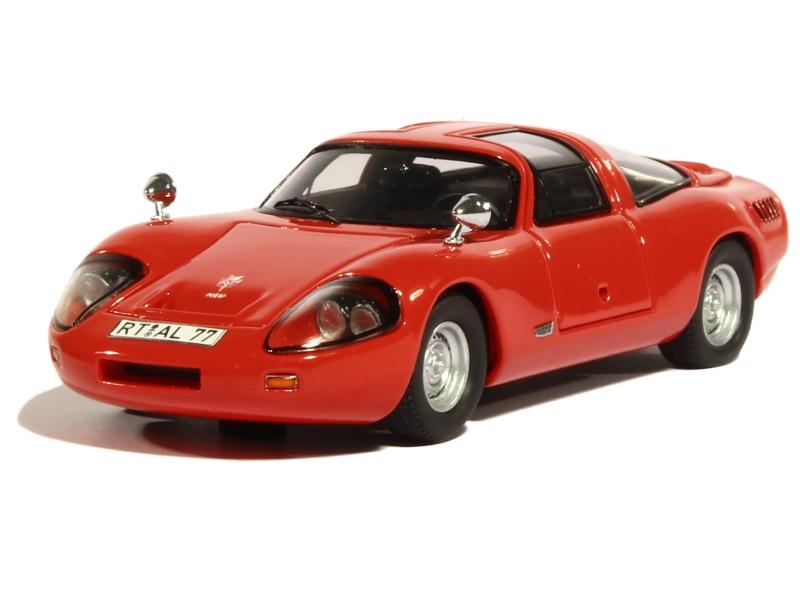 Rs 1969 Ntmgsx984 Autocult Jeux 1 Et Thurner Jouets Nsu 43 kn8O0wP