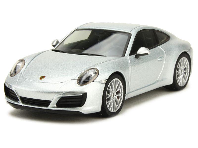 Herpa-1-43e-Porsche-New-911-991-Carrera-4S-2015-1-43