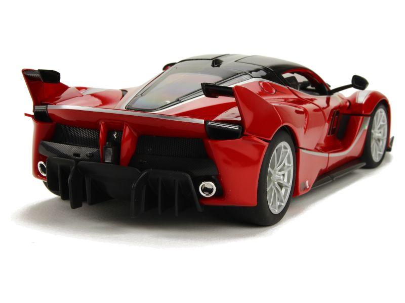 Voiture Miniature Diecast Autos Miniatures Tacot