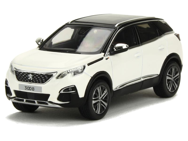 peugeot 3008 white pearl with Peugeot New 3008 Gt 2016 Pearl White Norev 85455 0 on Opel Grandland X 2017 Couleurs moreover Peugeot 3008 Gt Line At 2017 44327 together with 5008 Suv 12 Puretech Allure 5dr likewise Peugeot New 3008 Gt 2016 Pearl White Norev 85455 0 furthermore Peugeot 3008 Tout Sur Le Crossover De La Marque Au Lion.