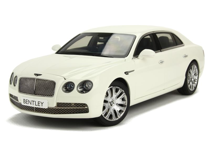 85529 Bentley Flying Spur W12 2013