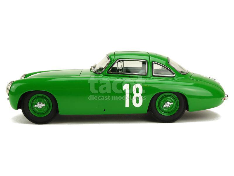 mercedes 300 sl w194 prix de berne 1952 cmc 1 18 autos miniatures tacot. Black Bedroom Furniture Sets. Home Design Ideas