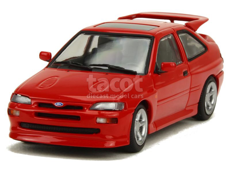 85910 Ford Escort RS Cosworth 1992