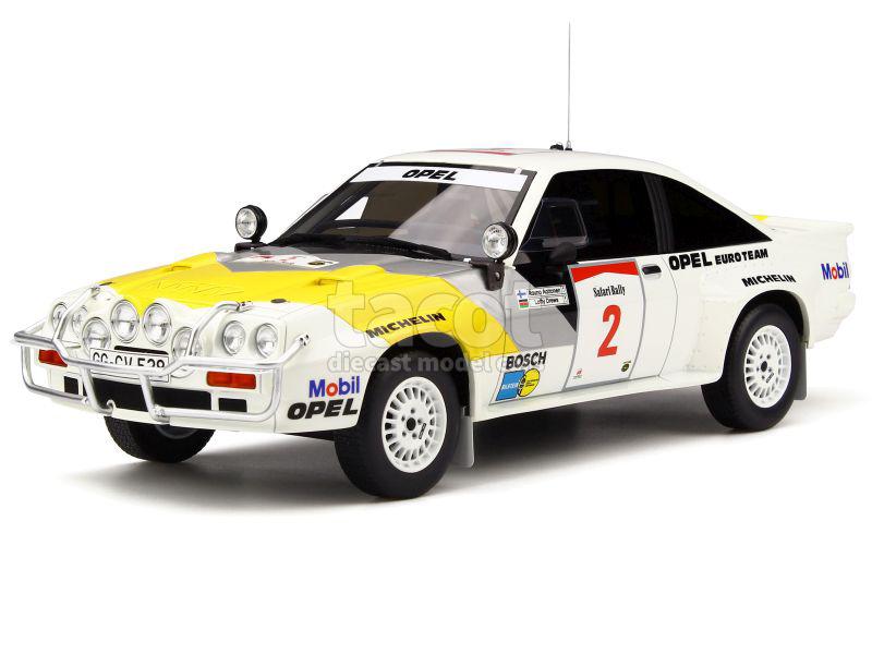 Voiture miniature diecast autos miniatures tacot for Garage specialiste bmw 95