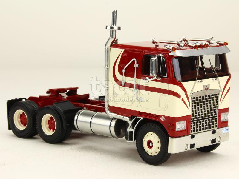 Diamond - Reo Royal CO8864D 1975 - Neo - 1/43 - Autos