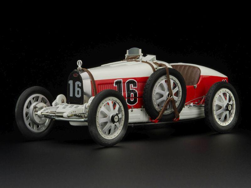 Картинки по запросу Bugatti Type 35GP