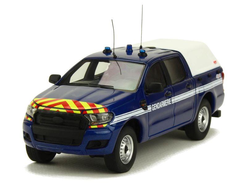 gendarmerie diecast 1 43 1 18 diecast model cars tacot. Black Bedroom Furniture Sets. Home Design Ideas
