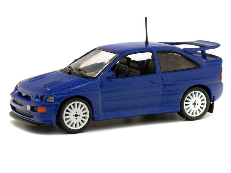 89001 Ford Escort RS Cosworth 1992