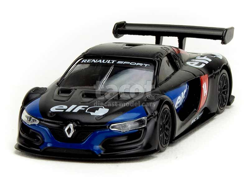 89647 Renault RS01 Sport 2015