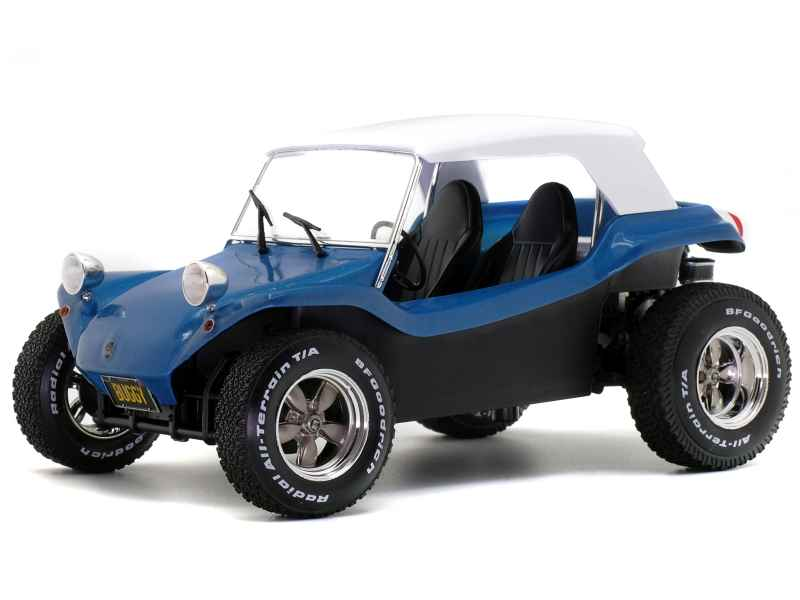 90216 Meyers-Manx Buggy 1968