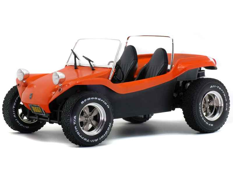 90217 Meyers-Manx Buggy 1968