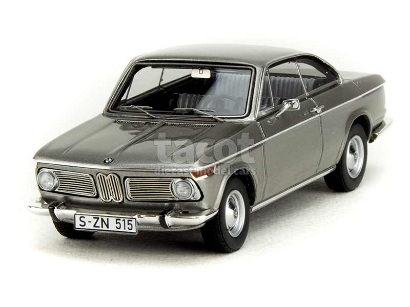 Bmw Diecast 143 118 Diecast Model Cars Tacot