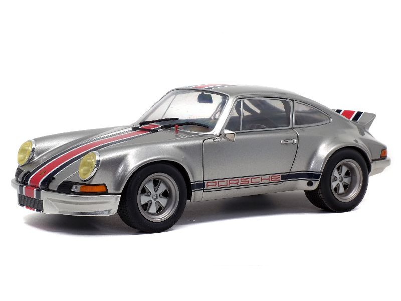 93414 Porsche 911 RSR Backdating Outlaw