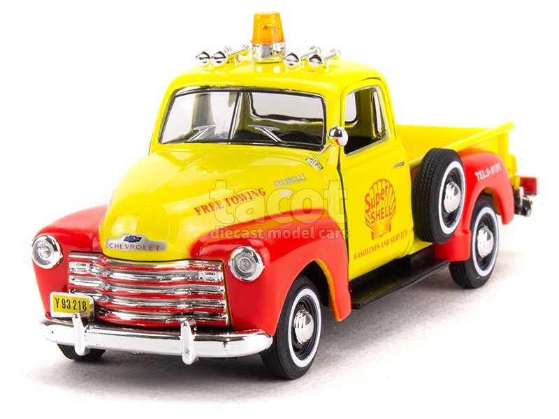 95095 Ford 3100 Pick-Up 1953