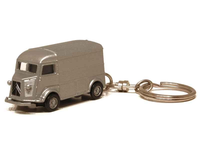 citro n hy porte cl s eligor 1 87 autos miniatures tacot. Black Bedroom Furniture Sets. Home Design Ideas