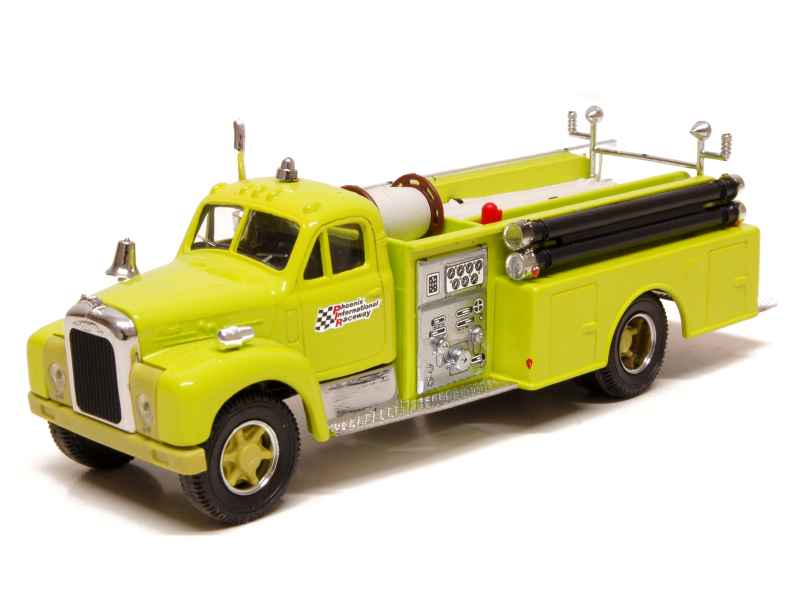 1960 Mack B Series Pictures to Pin on Pinterest - PinsDaddy